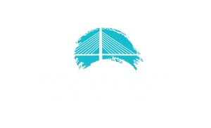 Bucksport Bay Area Chamber of Commerce